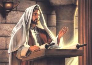 http://www.cancaonova.com/portal/canais/liturgia/