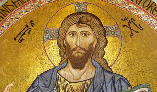 Caritas Christ urget nos: Dos Sermões do Bem-aventurado Isaac ...